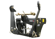 MX R20 FRONT LINKAGE - AGRICULTURAL